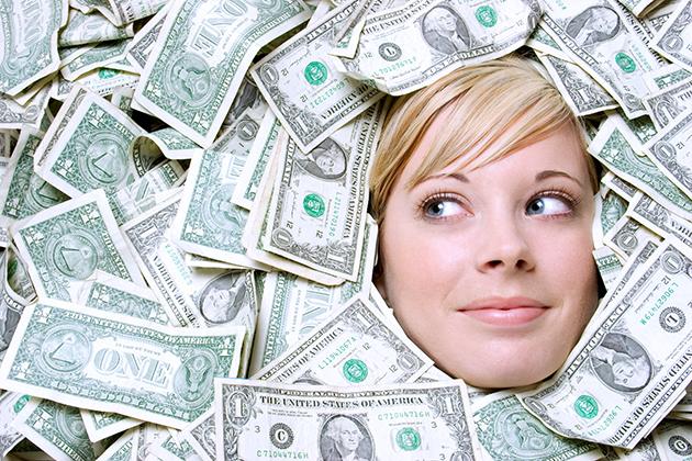 獲阿里巴巴、高盛青睞!亞洲最大理財比較平台獲得5000萬美元B輪投資