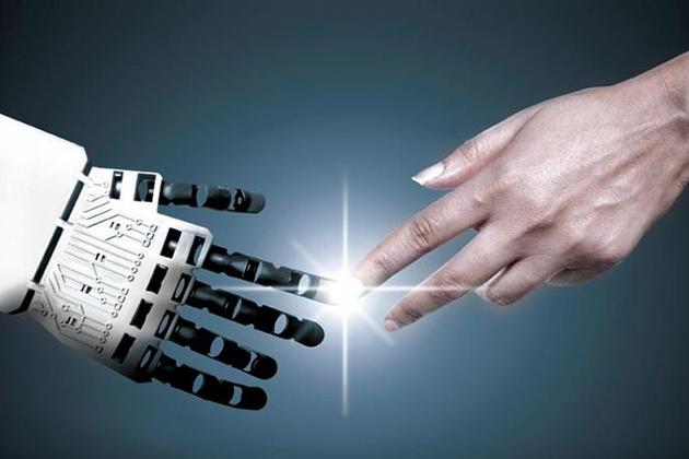 機器人與人工智慧將加劇貧富差距、社會更不公平
