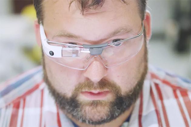 Google眼鏡將成時代眼淚!專屬的My Glass APP在安卓版已被下架…iOS也不遠了