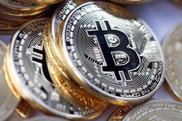 美證交會將代幣眾籌納管 學者:區塊鏈創新的終結