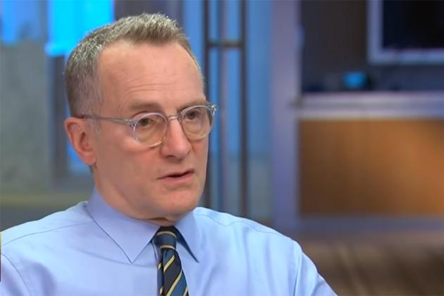 投資名家霍華‧馬克斯怒評數位貨幣:比特幣不是真的!