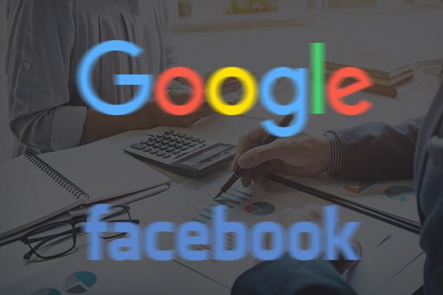 歐盟欲徵「Google稅」 能拯救奄奄一息的新聞界?