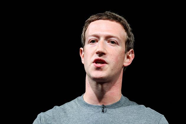 祖克柏被打臉?Facebook關閉了自創語言的人工智慧