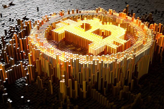 「數位貨幣不合法」中國交易平臺月底停止服務