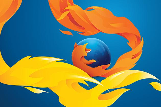 追趕Chrome的腳步 Firefox瀏覽器開始支援VR!