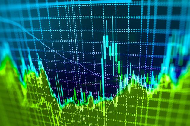 中華電入選FTSE4Good新興市場指數成份股