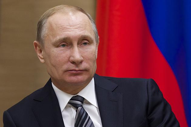 俄羅斯擁抱區塊鏈,卻對數位貨幣一國兩樣情