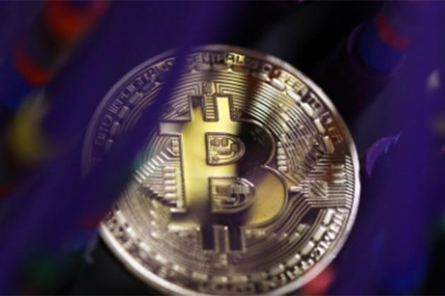 中國考慮禁止數位貨幣交易 比特幣升不起來