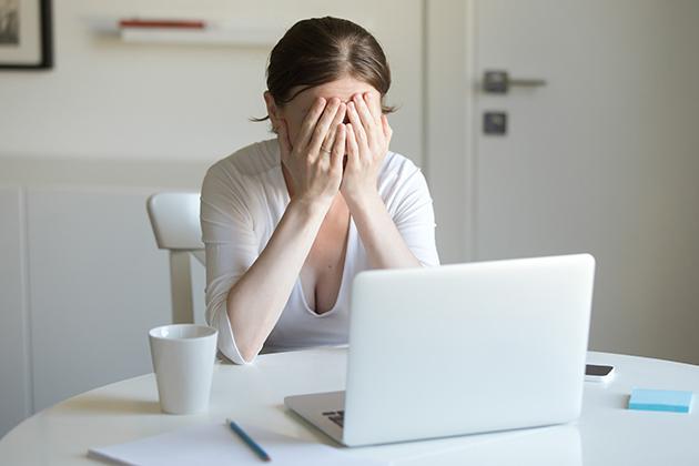 脾傷癌症糖尿病上身,辦公室慢動法解救你