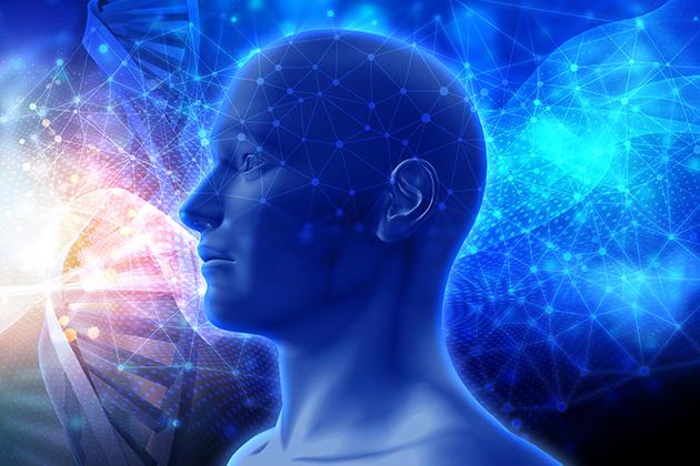 遠離失智 國健署提供5招來預防