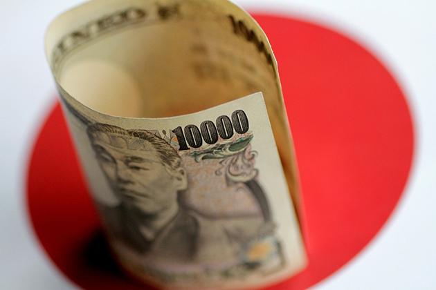 日本銀行們將發行「J幣」 聯手對抗外來行動支付