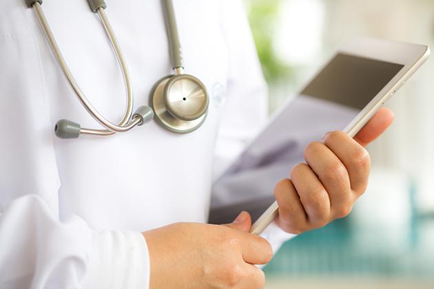 凱擘攜手北醫 首家推遠距健康照護有線電視業者