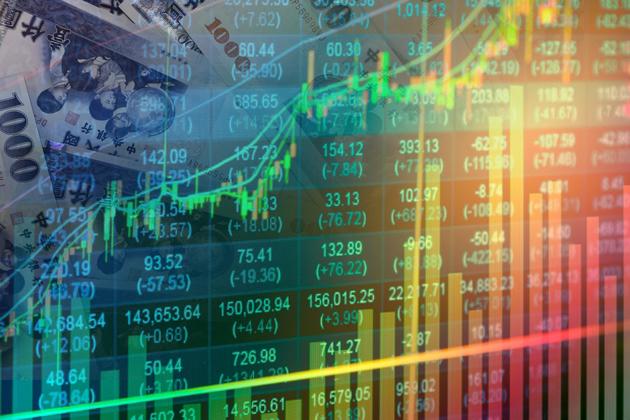 中華電通過處分華航股票 明年調薪3.54%