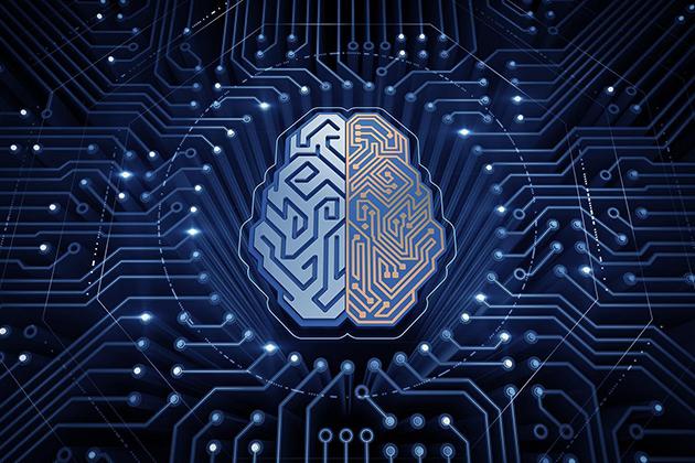自動駕駛車禍責任如何判定?DeepMind成立新部門研究AI帶來的社會倫理問題