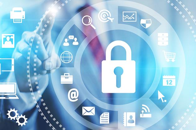 「美好1台」個資外洩事件 NCC要求業者提升資安防護