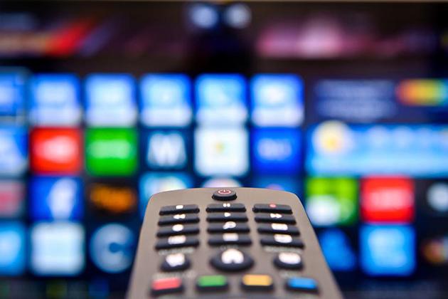 NCC鬆綁衛星頻道申設規定 財務規畫預估期從6年縮為3年
