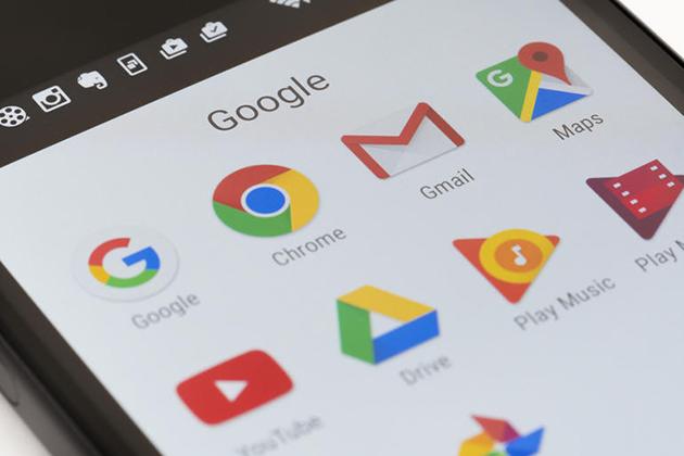 更加在地化 Google不再允許更改域名呈現不同國家的搜尋結果