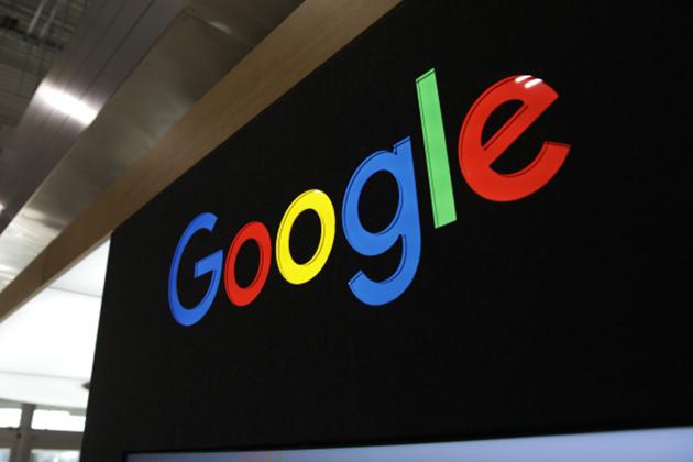 Google發現俄干擾2016美總統大選的新證據 3大社群巨頭將赴美國會作證