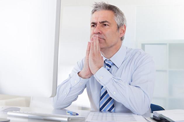 男人年過40,後代自閉、精障風險增