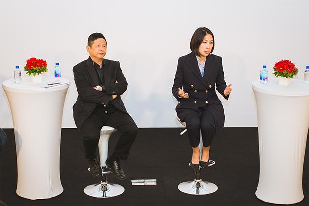 台北力推無人車路測、循環經濟 但「無碳城市很難」