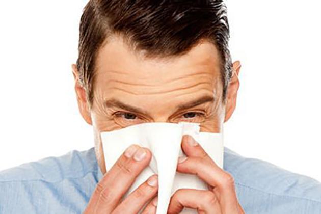 裡外兼顧!男大生嚴重鼻中膈彎曲靠功能性鼻整形緩解
