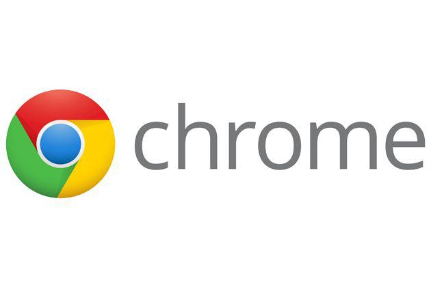 內建「廣告攔截器」的Google Chrome終於來了!明年2月15日正式推出