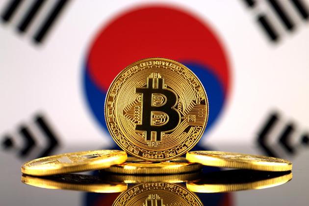韓國打擊加密貨幣心意決 最快1月底實施