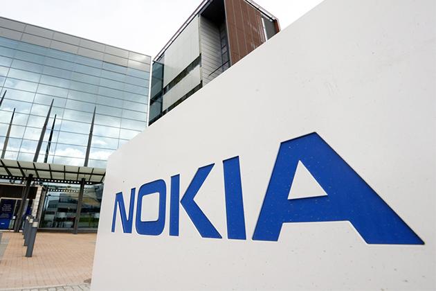 Nokia攜手T-Mobile、Intel建置首座 28GHz 5G商用基站