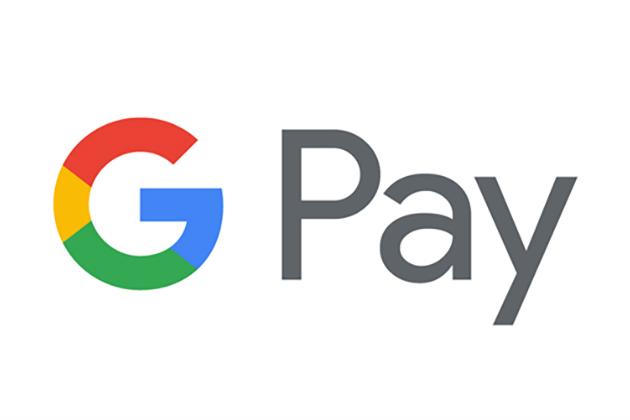 明起Android Pay在台首度支援簽帳金融卡 Google Pay整合旗下所有支付功能
