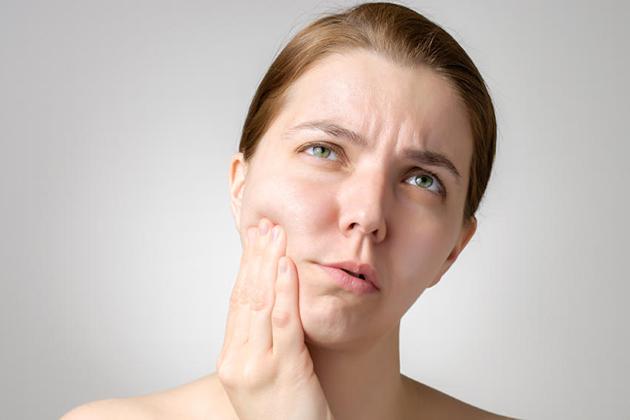 反覆牙痛先別拔,恐是腦血管瘤肇禍
