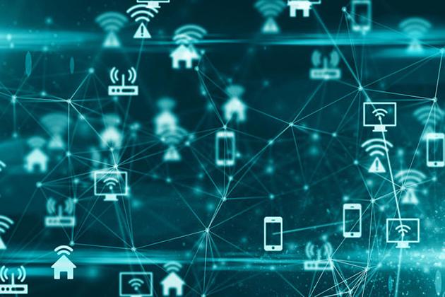 NCC推物聯網應用 語音、簡訊外服務採輕度管理
