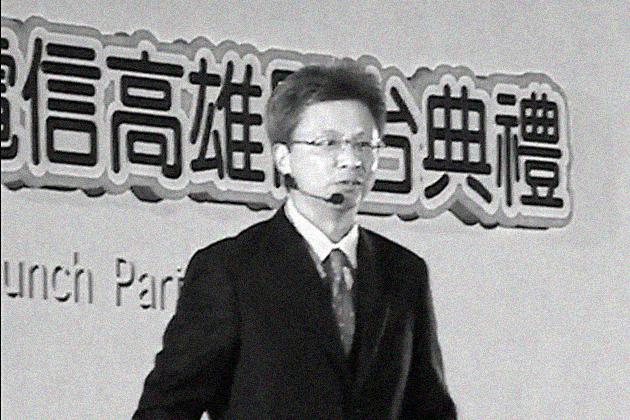 前大同電信總經理嚴福心病逝 何薇玲:要為WiMAX平反