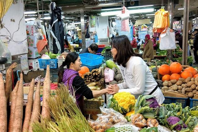母親跌倒送醫 鄭麗文停止台北市長選舉行程