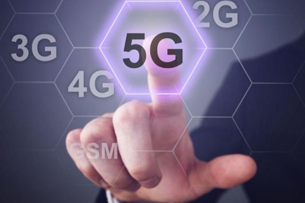 布局5G Nokia攜手高通完成5G NR關鍵測試