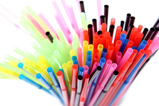 2020、2025年逐步限用一次性塑膠製品 2030年「全面禁用」