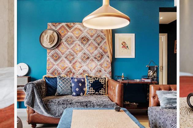 Airbnb推出新服務Airbnb Plus 嚴選高品質房源拉攏新客