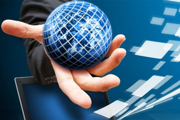 遠傳攜手美商現觀科技 布局IoT產品海外市場