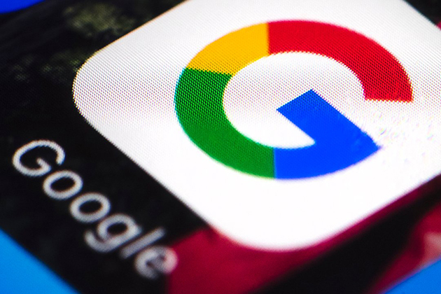 Google重新取代Facebook成媒體最大流量來源 推出AMP Stories