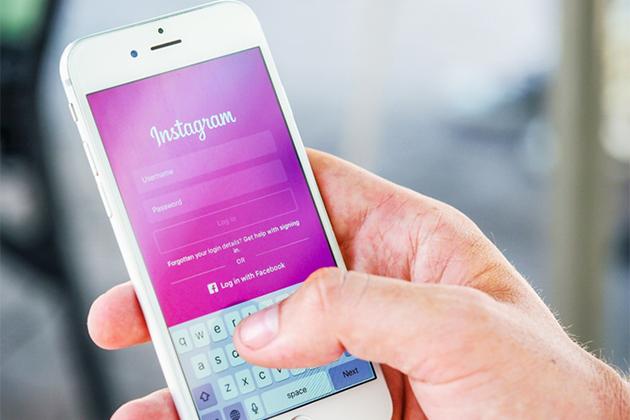 下一個Facebook?超過1/3美國成年人使用Instagram