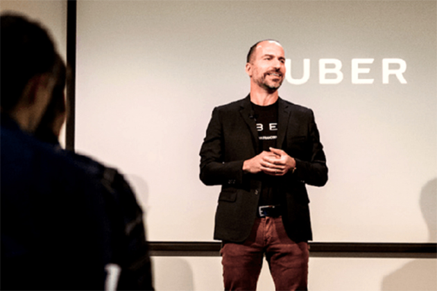 Uber將「複製中國模式」出售東南亞業務 Grab再無競爭對手?