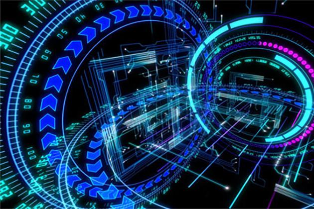 電信業新規範!NCC:公開揭露下載速率達2Mbps以上