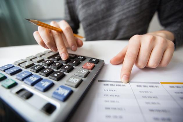 NCC:去年廣電事業違規147件 總開罰金1372萬元