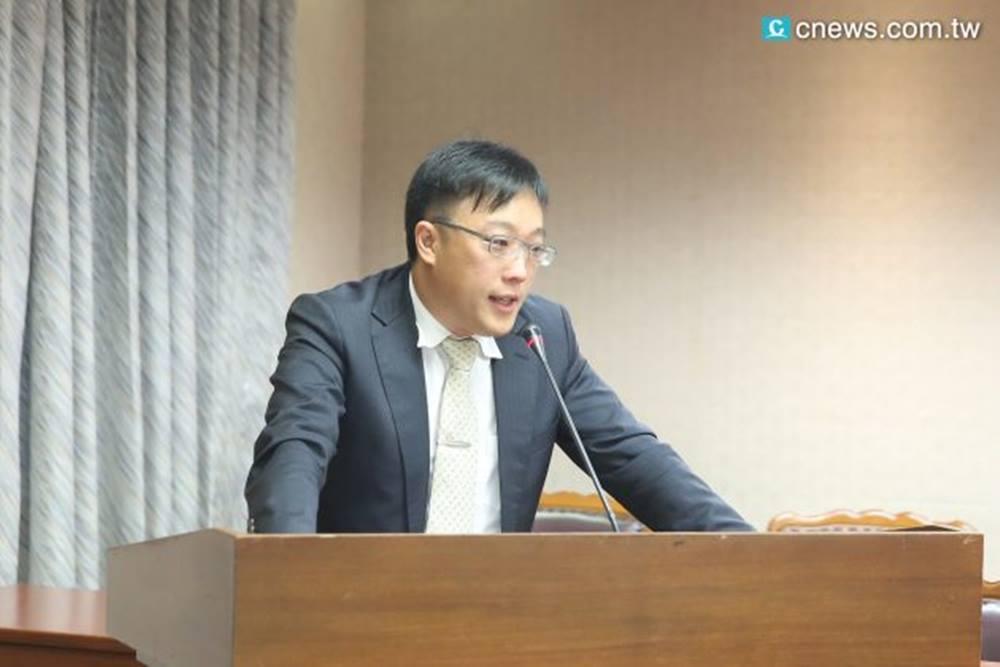 【OTT本土戰4】台灣OTT發展應以「內容」為重 吳世昌:政府成立國家隊要清楚方向