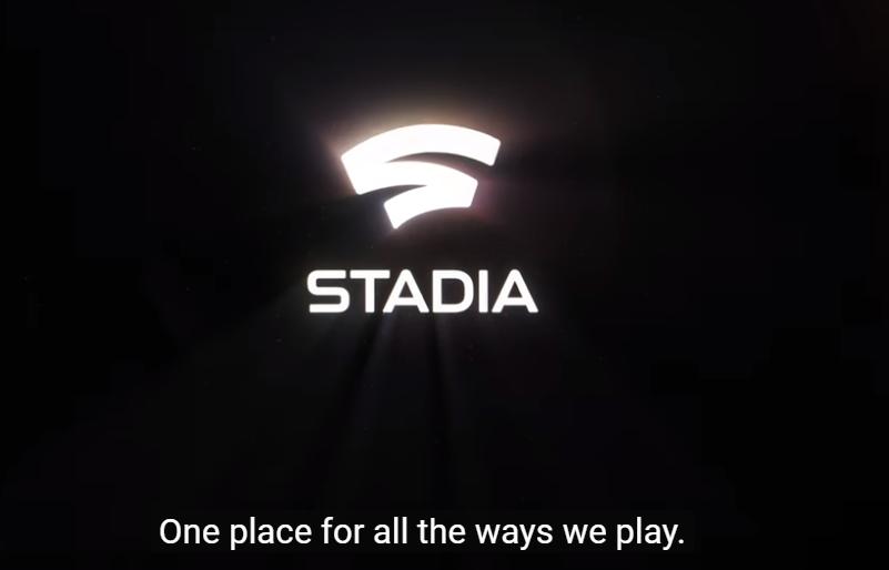 擴展更多用戶來分食雲端串流大餅 Stadia破百萬次下載終於支援全部Android手機