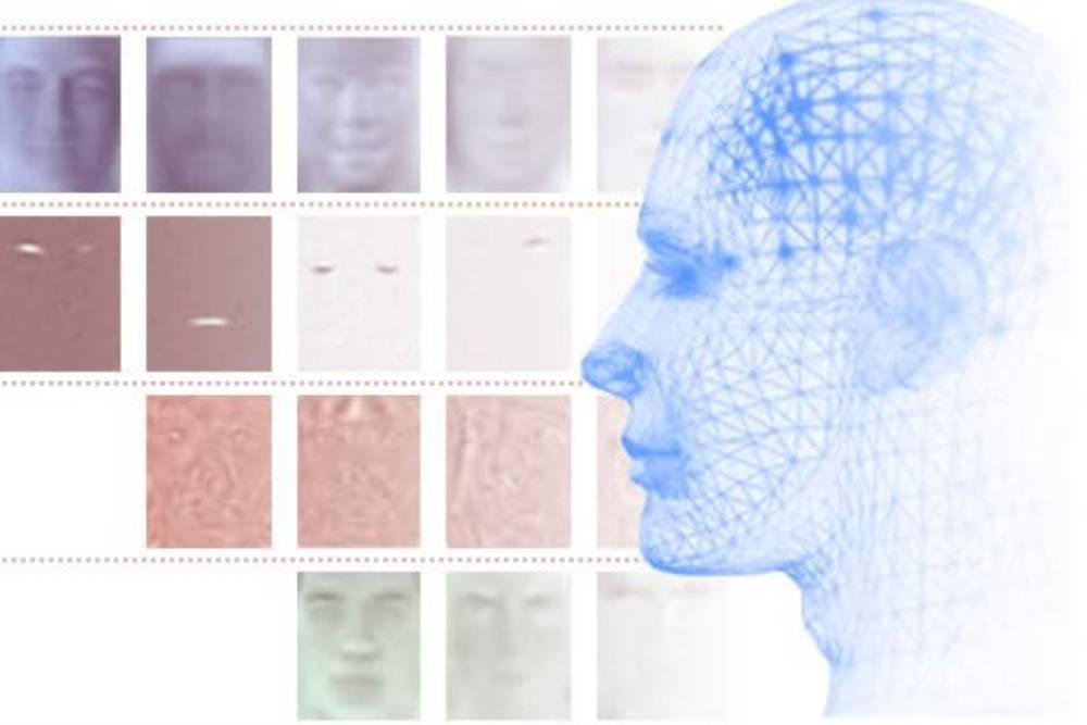 消彌隱私問題?亞馬遜訂定相關規定 限制「臉部辨識」技術應用