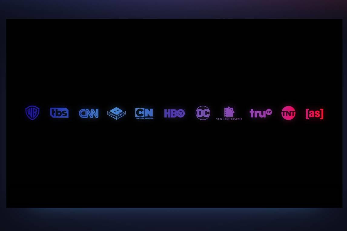 要送就來送!美國AT&T無線用戶能免費訂閱HBO Max 力搶5000萬用戶