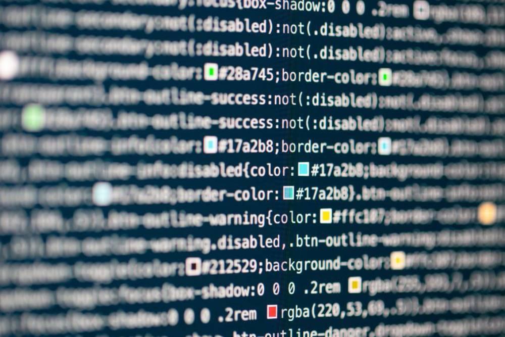 【林克威專欄】談身分證數位化,你在數位世界有資產嗎?