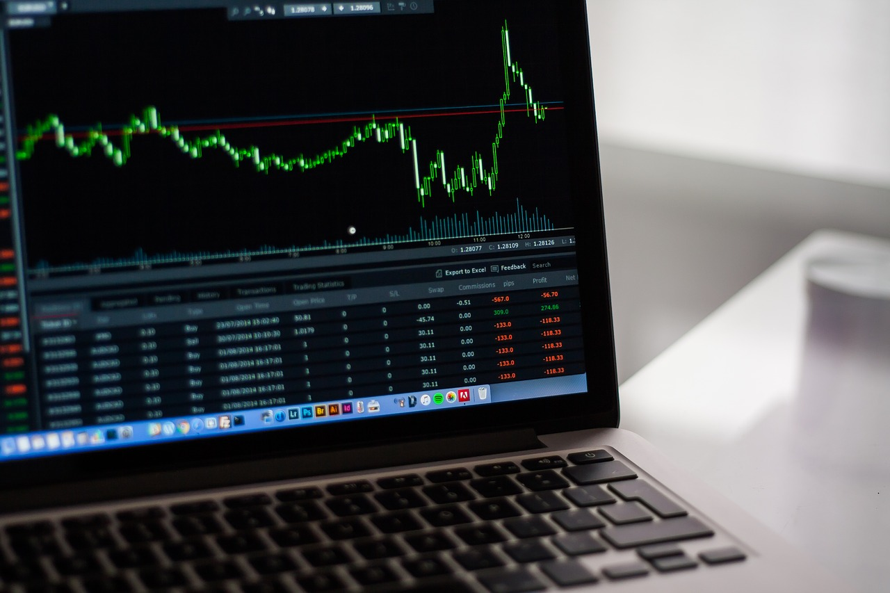 面對全球經濟市場波動 投資優先擔保債降低風險