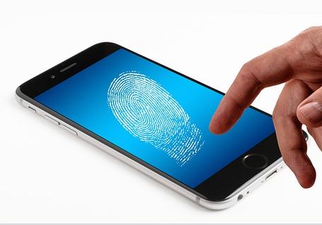 Touch ID要回歸?Apple新專利曝光 有望使用高通第四代FoD技術