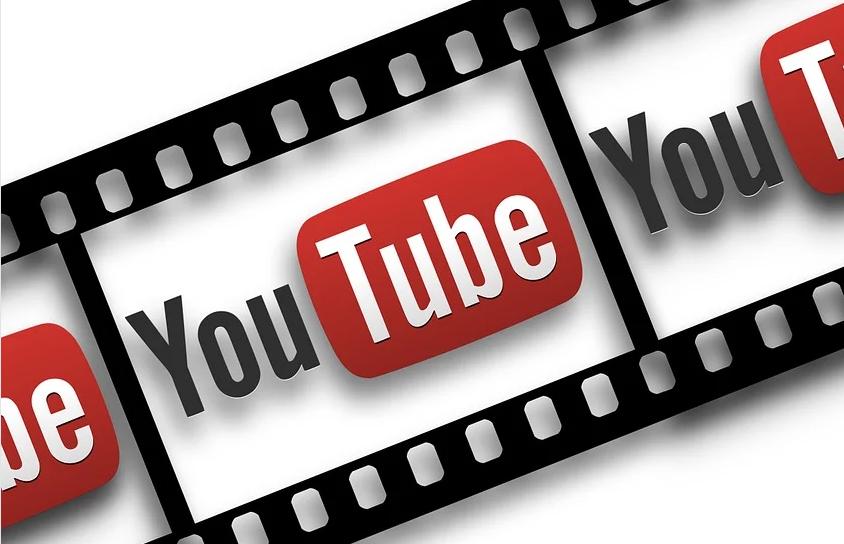 直播散佈新冠肺炎與5G有關害基地台被砸 Youtube刪除陰謀論者影片、加強規範